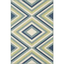 Yellow Indoor Outdoor Rug Indoor Outdoor Rugs Goingrugs