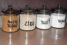 grape kitchen canisters grape canisters for the kitchen elegant full size of coffee