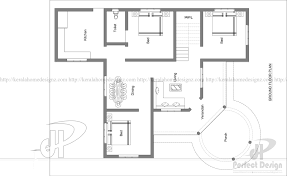 100 80 sq meters to feet small house that feels big 800