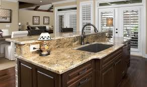 kitchen island drawers entertain kitchen designs sri lanka tags kitchen desings kitchen