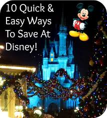 Save Money On Disney World 10 Best Images About Saving Money At Disney On Pinterest Kids