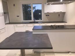 plan de travail cuisine en naturelle plan travail table cuisine cuisine naturelle pour élégant plan de
