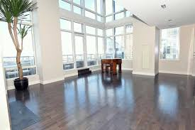 wood floor contractors nyc nj
