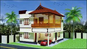 interior designers in kerala interior designing company in