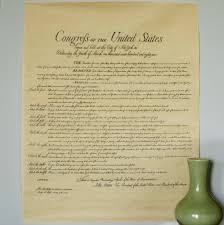 constitution u2013 national archives store