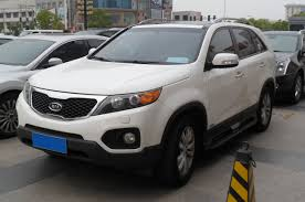 file kia sorento r 01 china 2012 05 12 jpg wikimedia commons