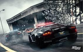 Lamborghini Veneno Exterior - download wallpaper 3840x2400 need for speed rivals lamborghini