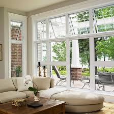 Custom Awning Windows Windy City Windows Replacement Windows Chicago