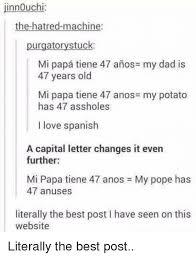 25 best memes about capital letters capital letters memes
