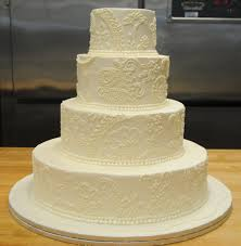 wedding cake new orleans wedding cake faq haydelicious