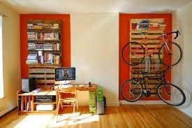 Diy Modern Bookcase Roundup 10 Modern Bookshelf Projects Curbly