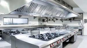 deck hankins u2013 commercial kitchen solutions