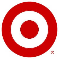 target swansea ma black friday hours airpods airpods istocknow