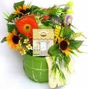 garden gift basket gardening gift baskets garden lover baskets free shipping