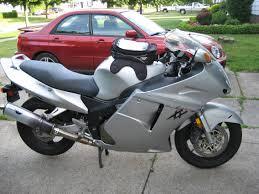 honda cbr 1100 2002 honda cbr1100xx n e ohio 5200 sportbikes net