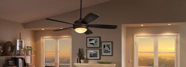 monte carlo ceiling fan replacement parts monte carlo ceiling fans outdoor indoor parts more