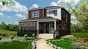 modern house exterior design our architectural design studio