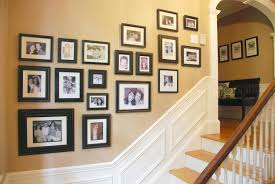 home interior wall art wall ideas frames wall ebony framed wall art set of 4 frames