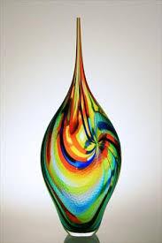 Coloured Glass Beads For Vases 561 Best Art Glass Images On Pinterest Vases Glass Art And