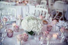 decoration florale mariage nom de table mariage wedding design papeterie mariage décoration
