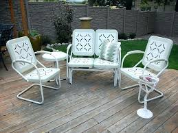 awesome meadowcraft patio furniture glides b49d about remodel