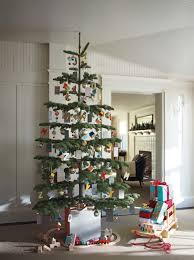 handmade ornaments by martha stewart living handmade