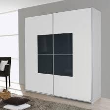 Wohnzimmerschrank R K Rauch Packs Angebote Online Finden Und Preise Vergleichen Bei I Dex