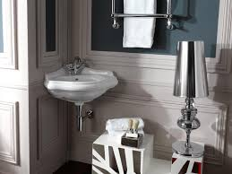 Little Bathroom Ideas by Little Bathroom Ideas Bathroom Interior
