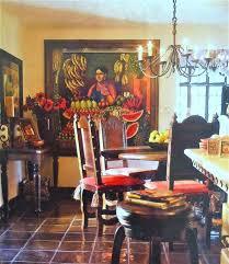 Hacienda Decorating Ideas Interior Design Sacramento Best Hacienda Decor Ideas On Home