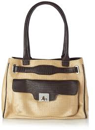 where to buy raffia connection hock raffia tote bag where to buy how