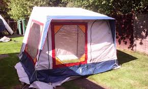 Apache Awning Apache Rimini 220 Drive Away Awning In Chelmsford Essex Gumtree