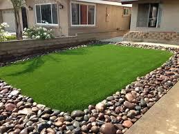 39 best artificial grass garden landscaping images on pinterest