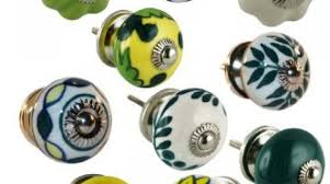 Make Your Own Cabinet Knobs by Elegant Ceramic Knobs And Drawer Pulls Modern Ceramic Ceramic