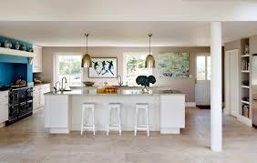 hand painted kitchen islands smallbone of devizes hand painted kitchen collections painted