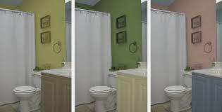 small bathroom design ideas color schemes small bathroom design ideas color schemes home decor gallery