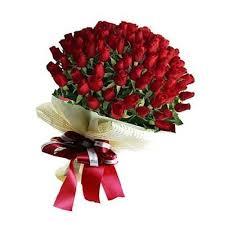 flowers gift gift flower bouquet at rs 3500 bouquet flower bouquet sri