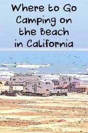 Island Beach State Park Map by Best 10 Beach Camping Ideas On Pinterest Beach Fun Beach