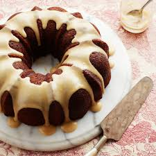 gluten free cakes cooking light