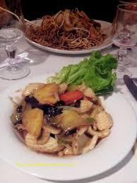 cours de cuisine vaucluse cours de cuisine asiatique nouveau cours et ateliers découvrez