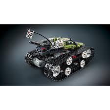 si e auto winnie lego technic 42065 ferngesteuerter tracked racer lego toys r us
