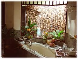 Spa Inspired Bathroom Designs Bathroom Design Remodeling Contractor In Ashburn Northern Va Dc