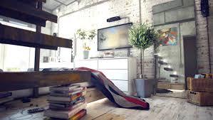 best 25 modern loft ideas on pinterest house at interior designs