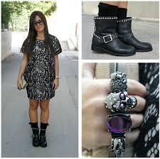 cool biker boots annalisa masella www insideme it mina uk mr wolf calzedonia