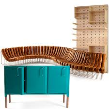 Furniture Designers Sa Furniture Design Moves Beyond Local Shores Sabs Design