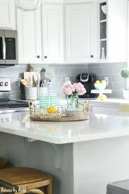 359 best kitchen inspiration images on pinterest kitchen white