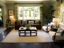 small living room decor 21 modern living room decorating ideas