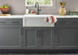 what primer should i use for cabinets best primer for kitchen cabinets 2021 guide rejoice