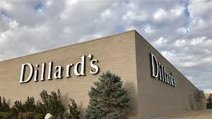 dillard s to open at layton mall on nov 15