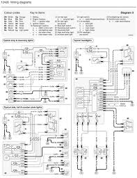 ford focus cc wiring diagram ford wiring diagrams instruction