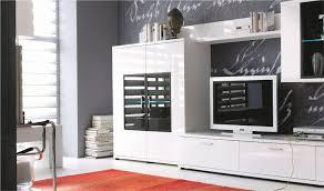 chambres des metiers lille chambre des métiers lille mobilier design meuble pour salle a manger